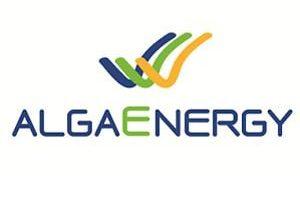 ALGA ENERGY