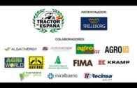 TRACTOR DE ESPAÑA 2020. VIDEO RESUMEN. FIMA ZARAGOZA