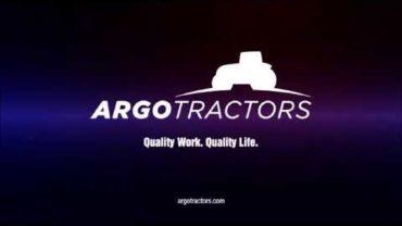 Argotractors. Agriargo Ibérica Covid-19